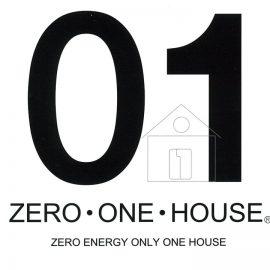 平成29年度地域型住宅グリーン化事業