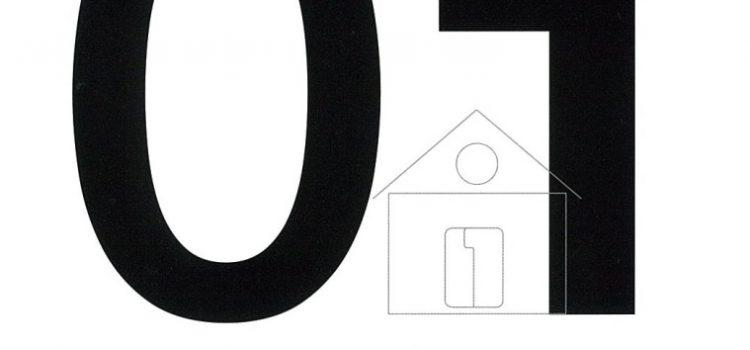 【ZERO・ONE・HOUSE ~住み心地~ 情報発信プロジェクト】2018年 電気料金&売電料金 公開!